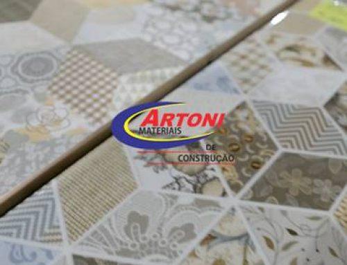 Artoni – Pisos