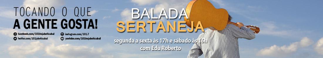 BaladaSert 1