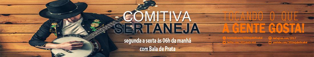 ComitivaSert 1