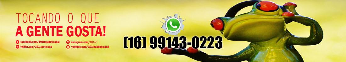 WhatsApp01 1