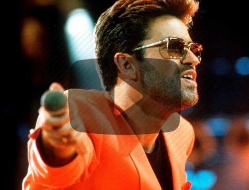 George Michael, morre aos 53 anos