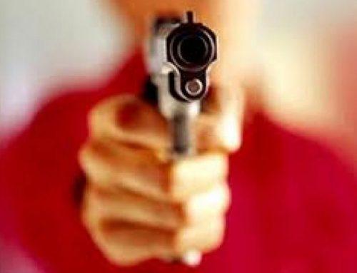 Assaltos assustam a população jaboticabalense
