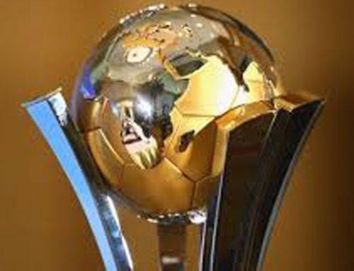 Campeonato de Futebol Interclubes 50 anos