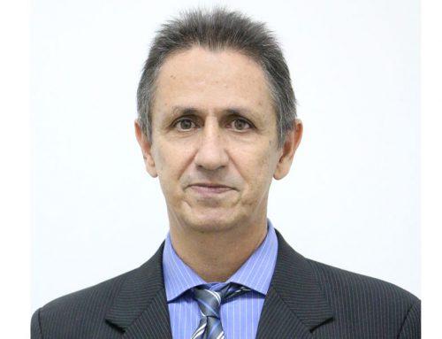 Luis Carlos Fernandes (PSC)