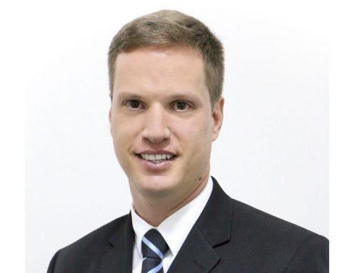 Samuel Cunha (PSDB)