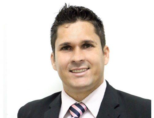 Daniel Rodrigues (PSC)