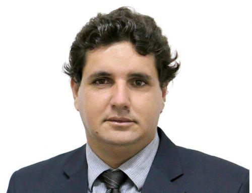 Ednei Valencio (PR)