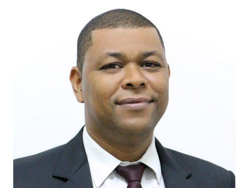 Paulo Henrique (PATRIOTA)