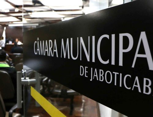 Título Jaboticabalense