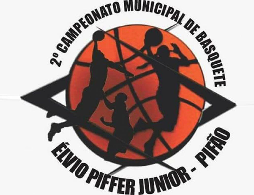 Municipal de Basquete