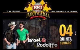 rodeioshow_IsraelRodolfo04junho2015_top