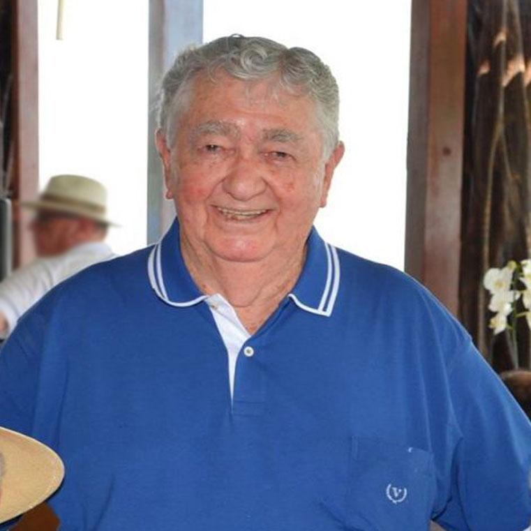 Claudio Coletti