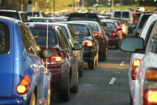 Acidentes de trânsito com vítimas cai 50% em Jaboticabal (Foto: Divulgação)