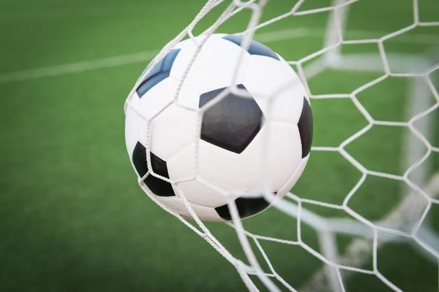 Futebol é uma das modalidades dos Jogos Regionais (Foto: Divulgação)