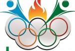 Jogos serão realizados em agosto (Imagem: divulgação)