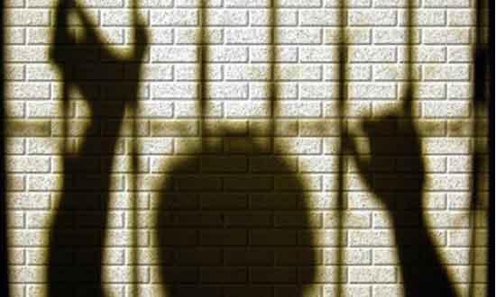 Maioridade penal é um dos assuntos polêmicos da atualidade (Foto: Divulgação)