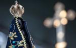 Festa colabora com reformas da Paróquia de Nossa Senhora Aparecida (Foto: Divulgação)