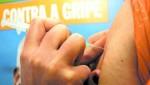 Vacinação acontece até dia 10 de julho (Foto: Divulgação)