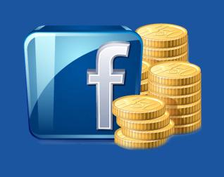 Vendas em grupos de Facebook São comuns atualmente (Imagem: Divulgação)
