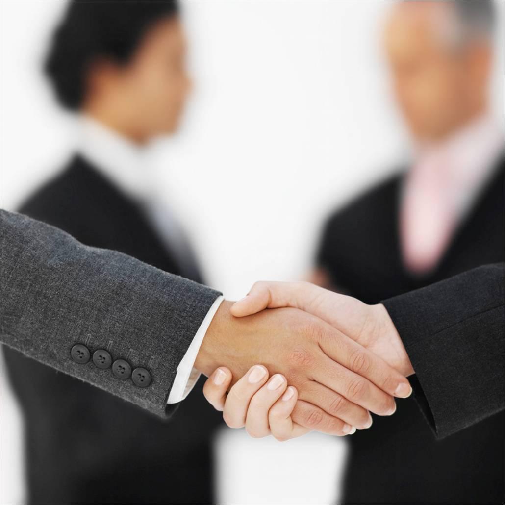 Audiências são referentes às negociações entre devedores e credores de Jaboticabal (Foto: Divulgação)