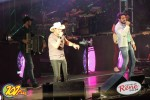 Israel & Rodolf - Rodeio Show