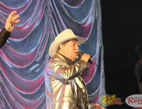 Milionário & José Rico 'Eternamente' – Rodeio Show
