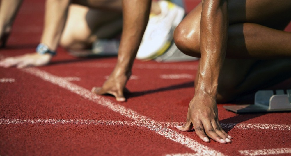 Jogos acontecem em Barretos entre os dias 15 e 25 de julho