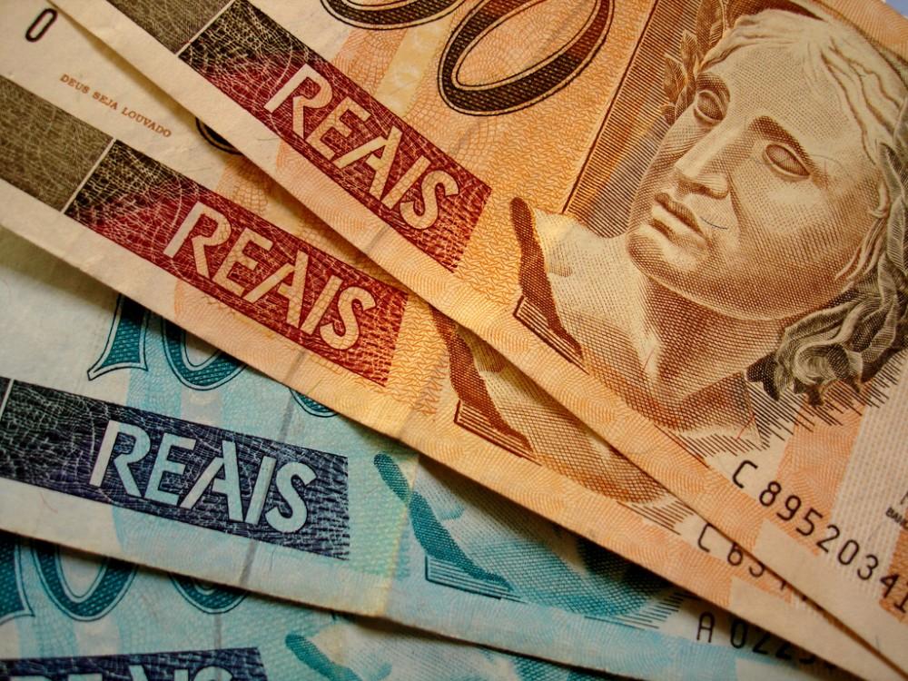 Idosos perderam mais de R$ 1600 em dinheiro. Jóias roubadas não tiveram valor calculado pelos propretários (Foto: Divulgação)