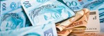 Apostador de Jaboticabal já retirou o dinheiro (Foto: Divulgação/Loteria Master)