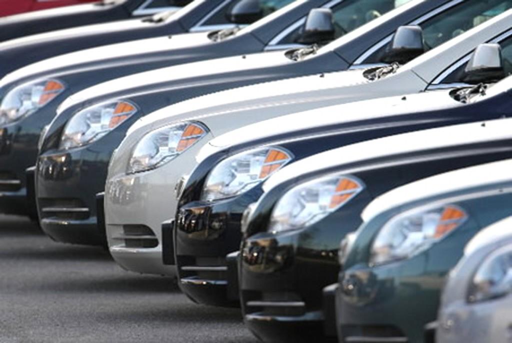 Bandidos estão vendendo carros em nome de empresas revendedoras de veículos de Jaboticabal (Foto: Divulgação)
