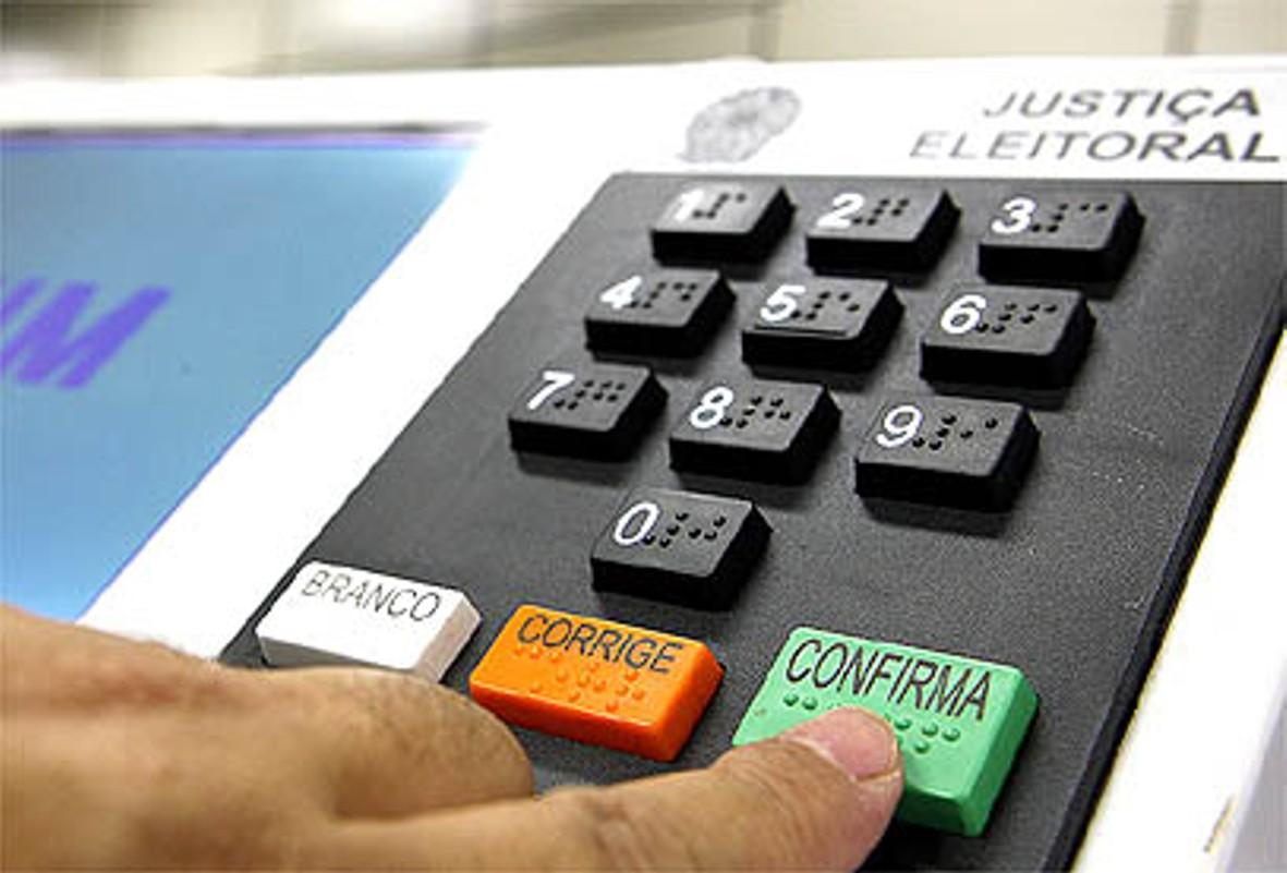 Normas foram alteradas pela minirreforma eleitoral sobre filiação, partidos, prestação de contas, diretórios entre outras (Foto: Divulgação)