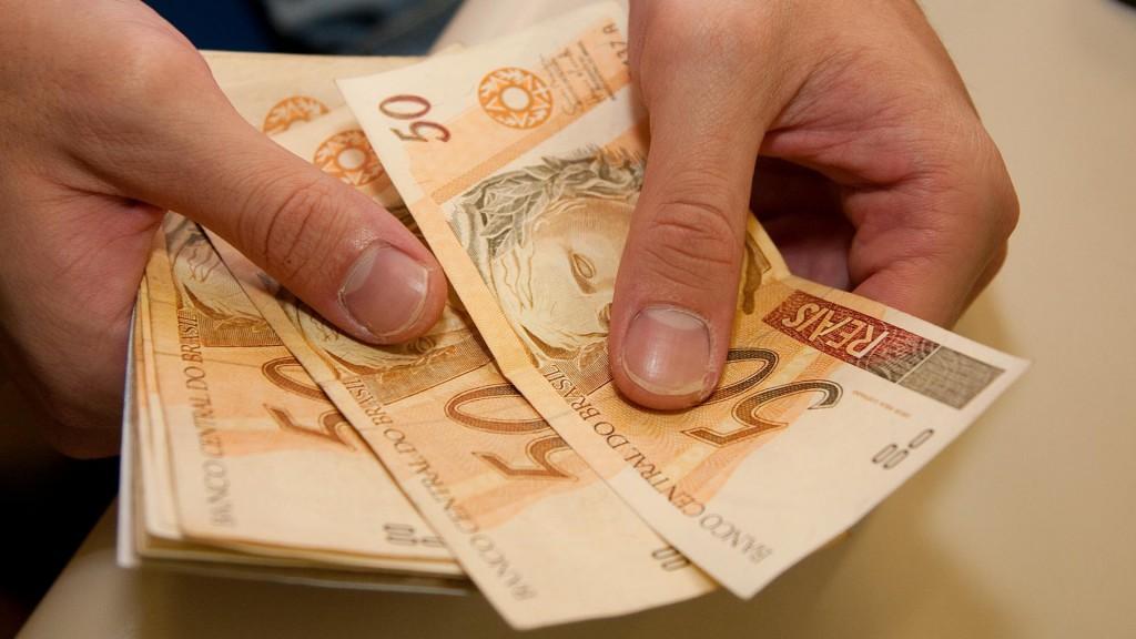 Prefeitura tenta receber de devedores (Foto: Divulgação)
