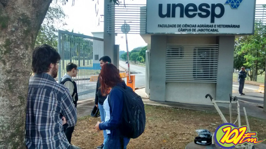 UNESP ROUBOS 280815 (2) [fusion_builder_container hundred_percent=