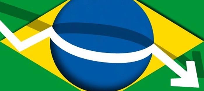 """""""A situação piorou com a prisão de José Dirceu, na segunda-feira, que é o principal ícone do PT, depois de Lula, claro"""", segundo Coletti (Ilustração)"""