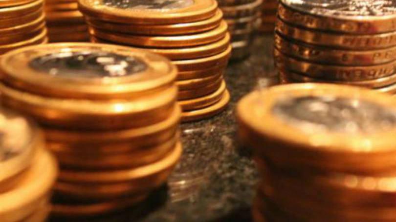 As projeções apontam para contração neste ano entre 2,5% e 3% (Foto: Divulgação)