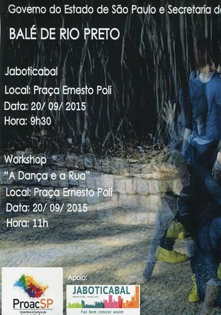 (Ilustração: Site da Prefeitura de Jaboticabal/Divulgação)