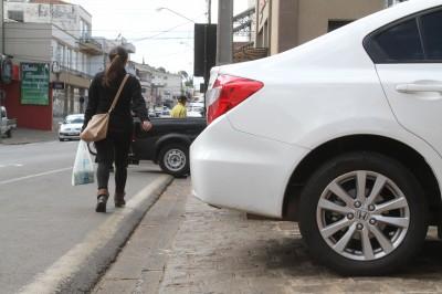 Fiscalização ocorre com supervisão do ministério Público (Foto: Divulgação)