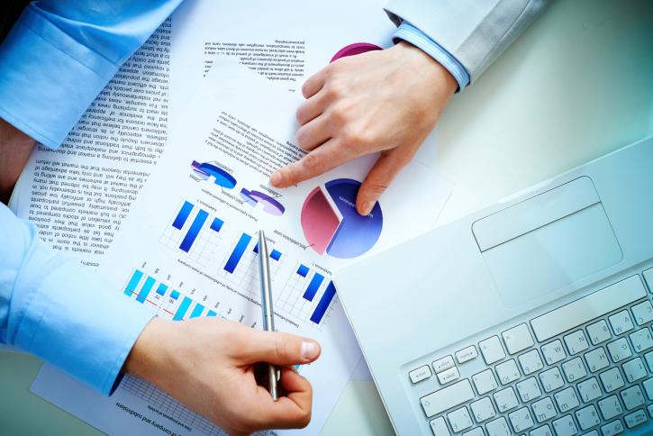 Objetivo é gerar informações úteis para a população com uma base de dados, entre outras ações (Foto: Ilustração/Divulgação)