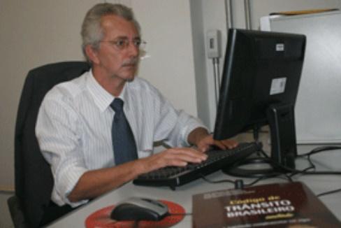 Delegado Seccional de Policia Civil falou com exclusividade ao Jornal 101 sobre o futuro da cadeia