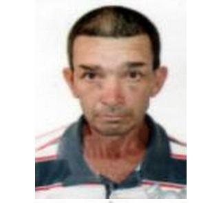 Homem morto por enforcamento, possivelmente por suicídio, segundo a polícia (Foto: Divulgação/Site Prever Jaboticabal)