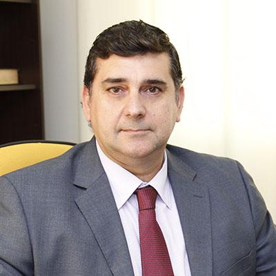 Arquiteto e urbanista Arthur Dória Guzzo é o presidente da Aciaja (Foto: Site Guzzo Arquitetura)