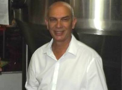 Diretor de Cultura da Prefeitura de Jaboticabal, Abel Zeviani (Foto: Arquivo Pessoal/Redes Sociais)