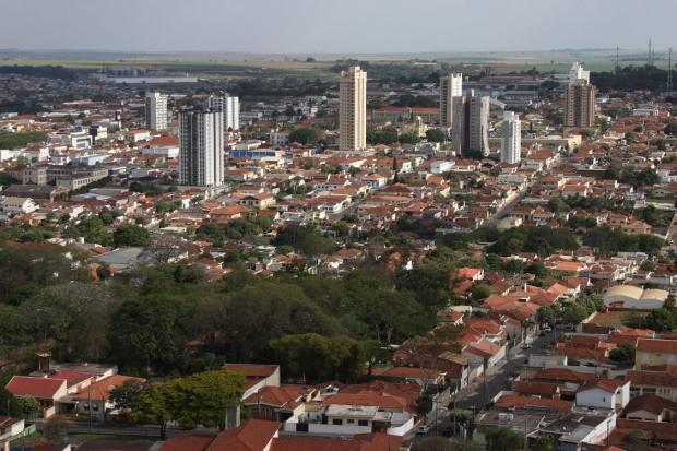 (Foto: Site da Prefeitura de Jaboticabal)