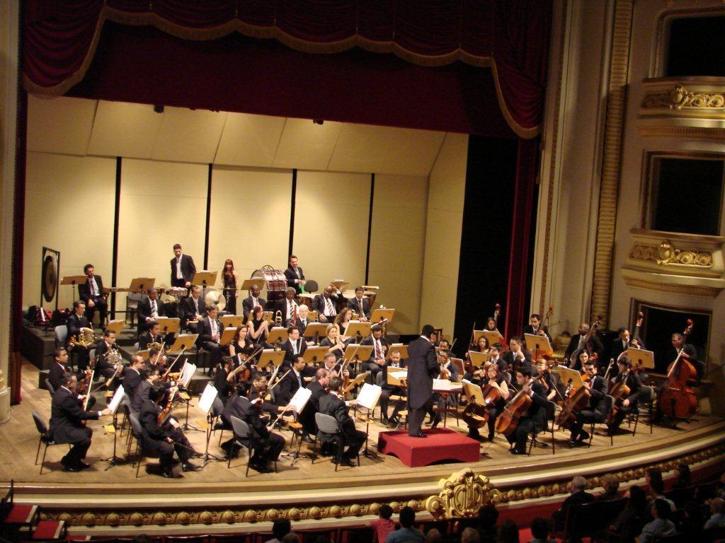 (Foto: Reprodução/Site Orquestra Sinfônica de Ribeirão Preto)