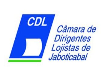 RENATO CDL 300616