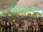 Organizador fala sobre Festa do Quitute