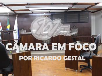 CAMARA EM FOCO 051716