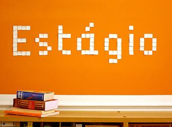CIEE ESTAGIOS 180716