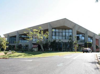 Prazo para renovação e pedidos de isenção do IPTU vai até dia 29 (Foto: Reprodução/Site da Prefeitura de Jaboticabal)
