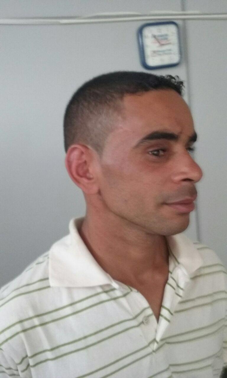 VÍDEO: Acusado de estupro é linchado em Jaboticabal | 101FM